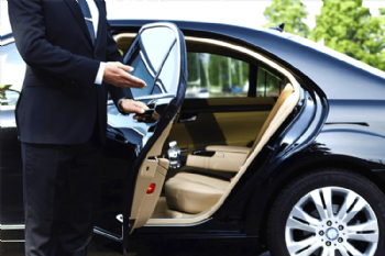 Private Transfer Services