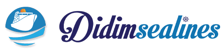 Didim Sea Lines